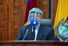 Photo of Sentencia del Tribunal Electoral determina que aceptación personalísima de precandidaturas es 'inaplicable'