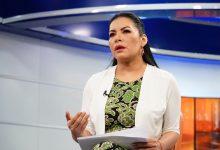 Photo of No se descarta el conteo rápido para binomios presidenciales, asegura Diana Atamaint