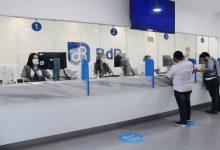 Photo of La colocación de créditos registra una mejora frente a meses críticos de la pandemia