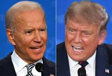 Photo of Trump o Biden, la guerra comercial con China luego de las elecciones