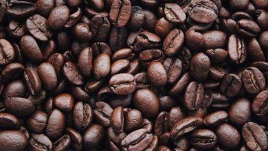 Photo of Cómo influye el café en la posibilidad de sufrir cáncer