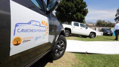 Photo of Gobierno bajará un porcentaje del Impuesto a los Consumos Especiales para facilitar acceso a 'camionetas populares'