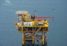 Photo of Campo Amistad tiene reservas probadas de gas natural para 17 años, dicen Colegios de Ingenieros