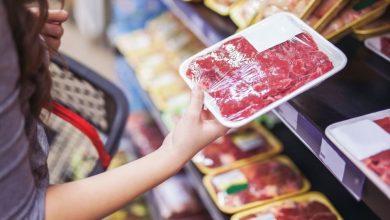 Photo of Científicos descubren nuevos peligros de consumir carne roja
