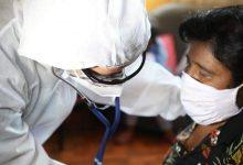 Photo of Casos de coronavirus en Ecuador, al jueves 29 de octubre: 166.302 confirmados y 12.622 fallecidos