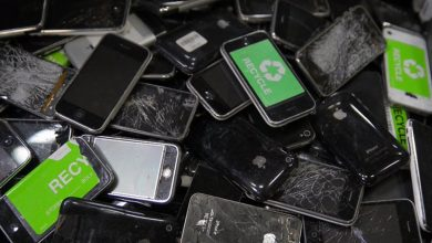 Photo of Tu viejo celular y computadora aún pueden tener vida: cómo seguir usando tus dispositivos