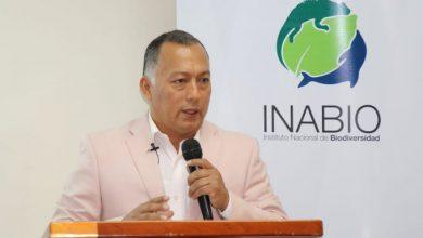Photo of Clemente Bravo: Carretera Naranjal – Tenguel promoverá el emprendimiento y turismo en la provincia de El Oro