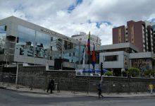 Photo of Corrupción, empleo y COVID-19 son temas comunes en los planes de gobierno de los quince binomios presidenciales