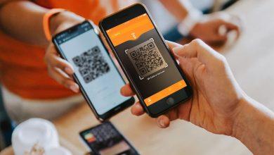 Photo of 4 formas de pagar y cobrar en efectivo, sin contacto