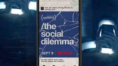 Photo of El creador de Facebook arremete contra Netflix por documental sobre las redes sociales