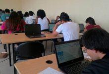 Photo of Hasta mañana jóvenes podrán postular por un cupo en las universidades