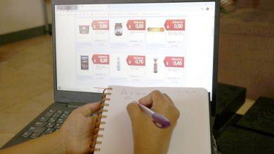 Photo of Aumenta uso de cupones digitales en Ecuador; físicos aún se mantienen en el mercado