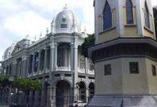 Photo of Municipio de Guayaquil ejecutó operativos de desalojo en fiestas clandestinas, que no cumplían con las ordenanzas que establecen medidas de bioseguridad.