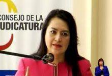 Photo of Veeduría ciudadana recibió de forma oportuna toda la información sobre el reajuste del cronograma del concurso para la designación de las y los jueces de la CNJ