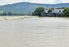 Photo of Interagua entregó resultados de estudio de erosión hídrica de la cuenca del río Daule