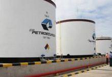 Photo of EP Petroecuador en proceso de certificación de la norma ISO 37001 para el Sistema de Gestión Anti soborno
