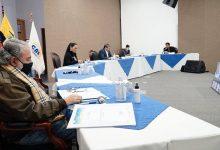 Photo of Once binomios presidenciales ya en carrera para las elecciones del 2021