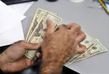 Photo of Consejos para evitar baja de calificación en el buró de crédito una vez que se cumpla el plazo para el diferimiento de deudas