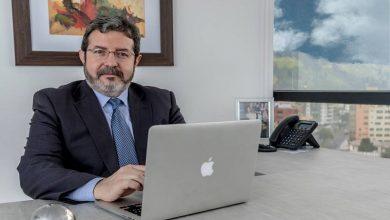 Photo of Gerente del Biess, Diego Burneo: 'Si todo va como hasta ahora, podríamos traer $ 1.000 millones para diciembre o marzo'