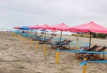 Photo of Playas Varadero y El Delfín, en Posorja, también estarán cerradas durante el feriado
