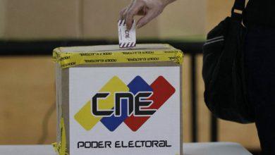 Photo of Senadores de EEUU presentan resolución en rechazo a elecciones en Venezuela