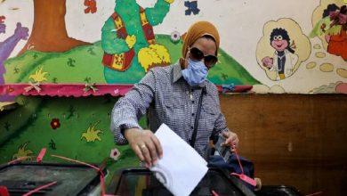 Photo of Comienzan las elecciones legislativas en Egipto