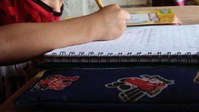 Photo of 27 nuevas autorizaciones para retorno progresivo a las aulas emitió el COE Nacional