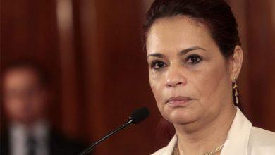 Photo of Guatemala incauta propiedades de expresidenta presa por corrupción