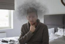 Photo of Coronavirus: cómo identificar la fatiga por pandemia y tratar de combatirla