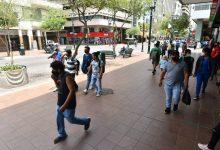 Photo of Guayaquil: Cierre del Malecón Simón Bolívar y otras medidas se implementarán este feriado para evitar propagación de COVID-19