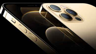 Photo of Esto costará el iPhone 11 tras presentación del iPhone 12