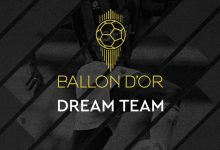 Photo of France Football publica los delanteros nominados para su 'Dream Team'