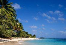 Photo of Contagio de coronavirus | Las remotas islas que registran sus primeros casos tras 8 meses con las fronteras cerradas