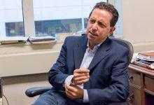 Photo of Roberto Izurieta: La balanza está inclinada para los demócratas