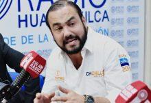 Photo of Luis Chonillo exhorta a la Fiscalía y CJ que haya un compromiso para trabajar por la seguridad de los ciudadanos