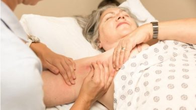 Photo of Cáncer de mama: el trastorno que puede afectar a las mujeres operadas de un tumor en el pecho (y qué se puede hacer para reducir sus riesgos)