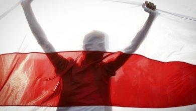 Photo of Polonia y Lituania retiran a los embajadores de Bielorrusia
