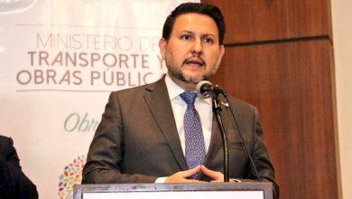 Photo of Gobierno deja en stand by el Tren Playero por falta de viabilidad, afirma Gabriel Martínez