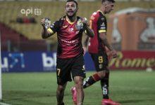 Photo of Cuenca hace respetar su casa y se reecuentra con la victoria: Cuenca 2 – LDUP 1