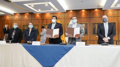 Photo of Asamblea Nacional vigilará cumplimiento del compromiso de pago de $ 300 millones a los jubilados del magisterio