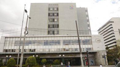 Photo of Economía ecuatoriana cae en 12,4% en segundo trimestre 2020 dice el BCE