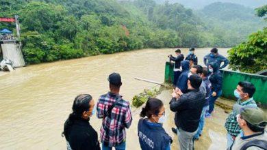 Photo of La minera Fruta del norte financiará la construcción del nuevo puente que colapsó en Yantzaza