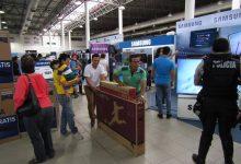 Photo of Comex reformó arancel que elevará precio de televisores de más de 41 pulgadas