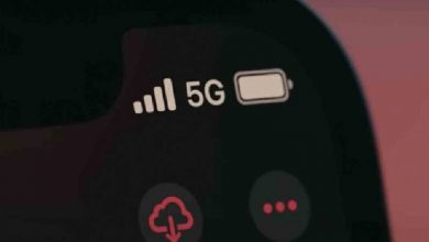 Photo of ¿La red 5G reduce duración de batería del iPhone 12?