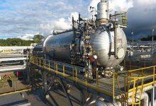 Photo of Ministerio de Energía evalúa venta de los activos de Repsol a New Stratus