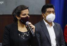 Photo of María Paula Romo pide la liquidación Decevale y denuncia vinculaciones con la Bolsa de Valores de Guayaquil y superintendencias
