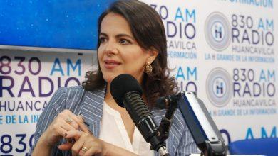 Photo of María Paula Romo: David Proaño tiene muchas de las respuestas para esclarecer el caso Isspol