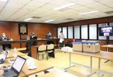 Photo of Procuraduría y Contraloría también piden cárcel por caso Singue, además de la Fiscalía; los procesados alegan inocencia