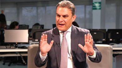 Photo of Ley Anticorrupción y Tribunal de Cuentas son leyes primordiales en la Comisión de Justicia, asegura José Serrano
