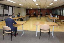 Photo of La próxima semana vence plazo para pagar reparación en caso Sobornos
